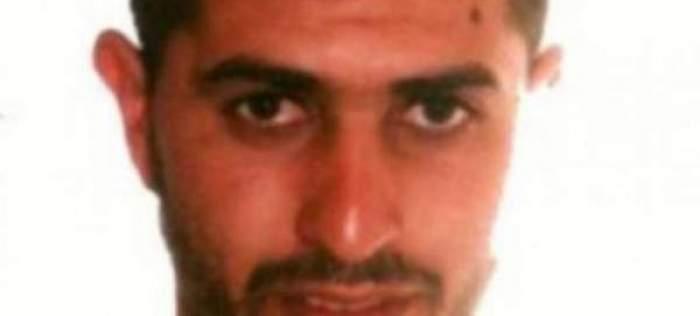 Photo of إسبانيا: اعتقال مغربي بتهمة التنسيق مع تنظيم القاعدة