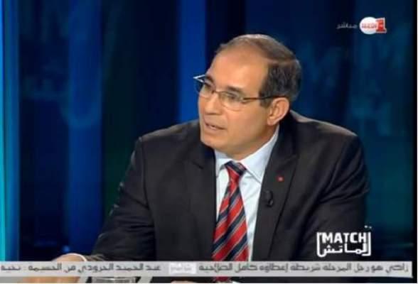 Photo of فيديو: بادو الزاكي : الراحل الحسن الثاني كان يخصص لي طائرة خاصة