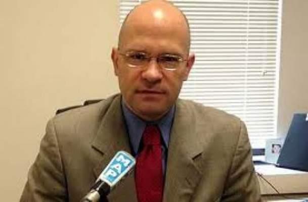 Photo of غريبوسكي: الجزائر لا تفوت أية فرصة لنسف الأولويات الأمنية الهامة بالنسبة للمجموعة الدولية