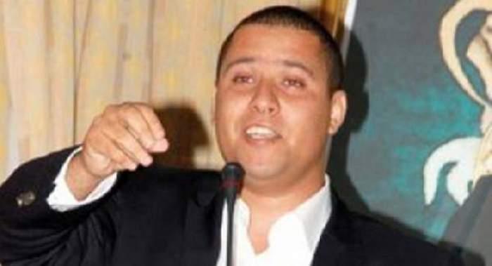 "Photo of الرجاء البيضاوي يتلقى ضربة موجعة من ""فيفا"""