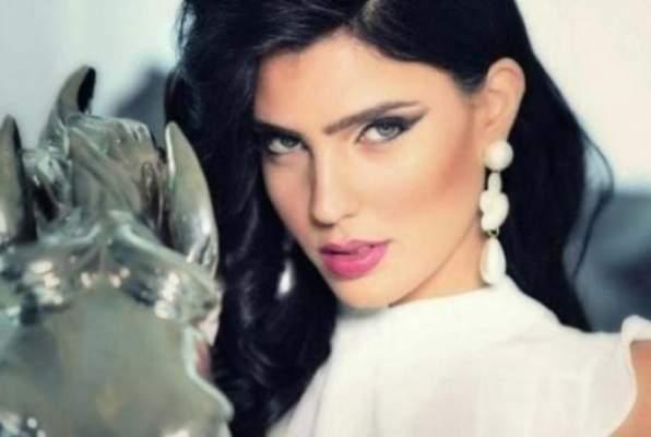 Photo of ملكة جمال إسرائيل مغربية..وهذا ما قررته بعد فوزها باللقب