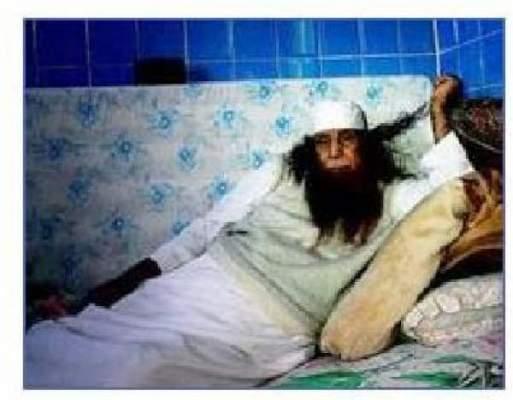 "Photo of وفاة ""أبو حذيفة"" عميد ""المغاربة الأفغان"""