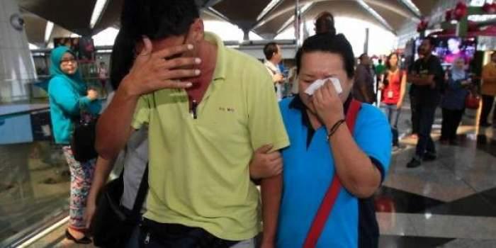 Photo of ماليزيا: الطائرة المفقودة سقطت في المحيط الهندي ولم ينج أحد من ركابها +فيديو