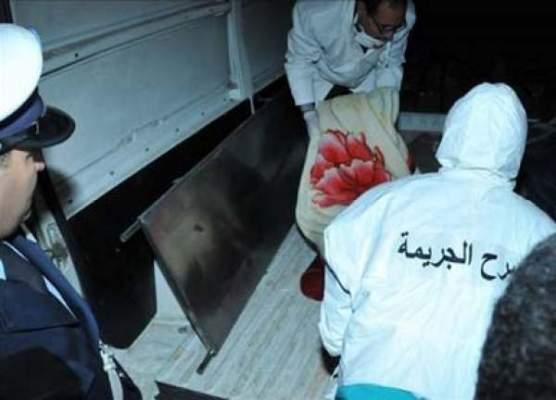 Photo of اعتقال شاب يُشتبه في قتله موظف فرنسي بمؤسسة تعليمية أجنبية بالدار البيضاء