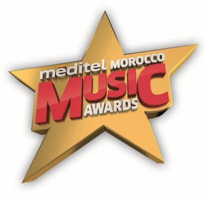 Photo of هذه هي الأسماء الرشحة للفوز بجوائز النسخة الثانية من 'ميديتيل مروكو ميوزك أواردز'
