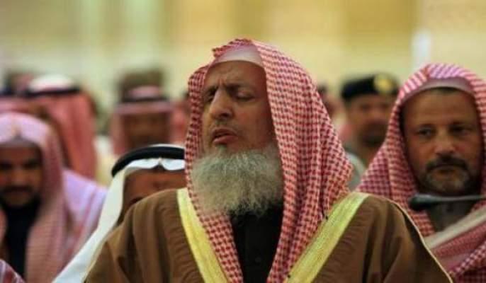 Photo of السعودية: الفصل بين زوجين لأنهما إخوة في الرضاعة