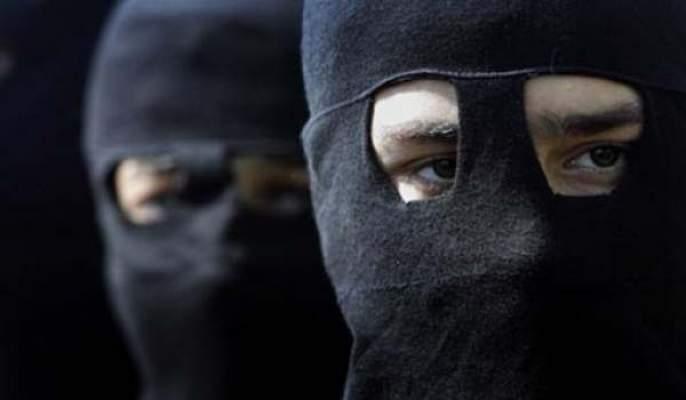 "Photo of تفكيك خلية تجنّد مقاتلين مغاربة وأجانب للالتحاق بـ""الدولة الاسلامية"""
