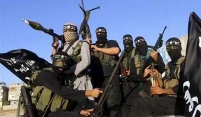 "Photo of وسطاء ""داعش"" يستنفرون أمن المغرب"