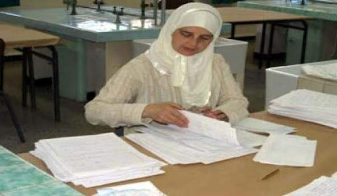 Photo of المصادقة على قانون التمديد لرجال التعليم