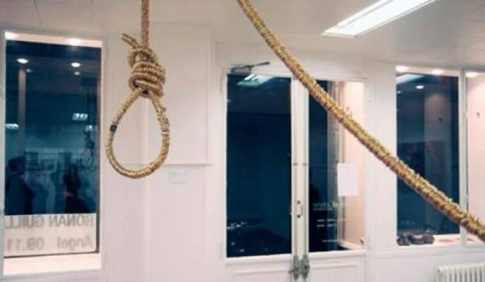 Photo of تسجيل 261 حالة انتحار بالمغرب خلال السنة الجارية