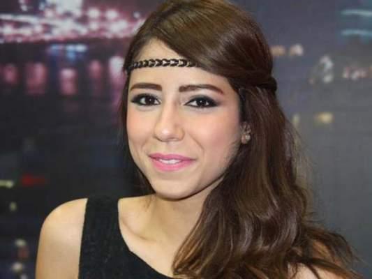 Photo of يسرى سعوف بعد عمليات التجميل