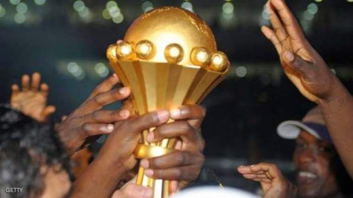 Photo of المغرب يتشبث بعدم تنظيم كأس أمم إفريقيا 2015