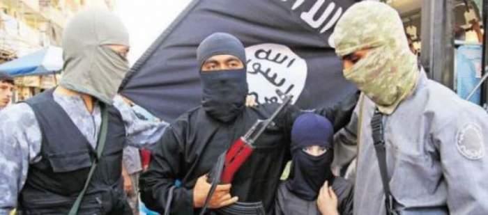 Photo of توقيف مجاهدين مغربيين ببلغاريا خلال محاولة العبور إلى سوريا