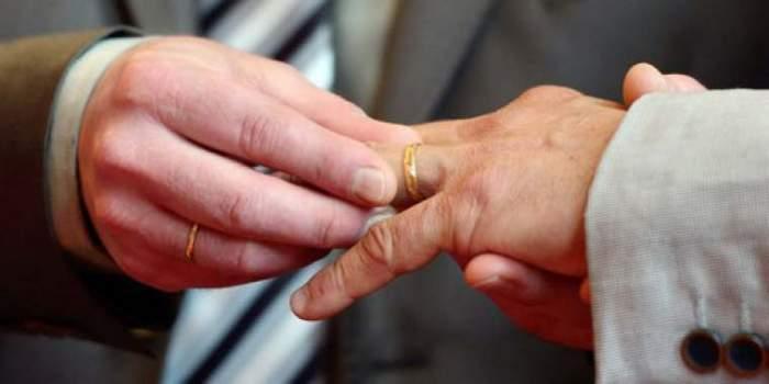 Photo of لمن لا زال يتذكر قضية زواج فرنسي بمغربي…هذا جديد الملف
