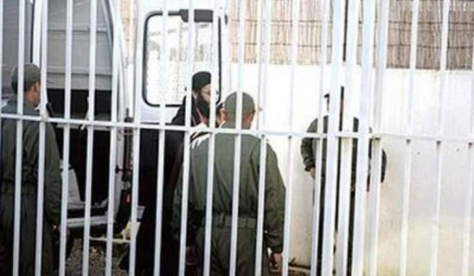 Photo of إحالة 5 متهمين على الوكيل العام للملك من أجل أفعال لها علاقة بالارهاب