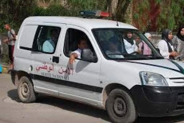 Photo of اعتقال مشتبه بهما في قتل فرنسي بالدار البيضاء