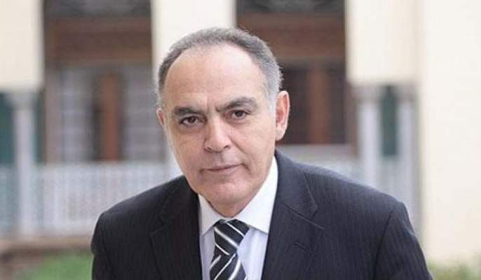 Photo of مزوار: سنة 2014 شهدت بروز توجه جديد للدبلوماسية المغربية