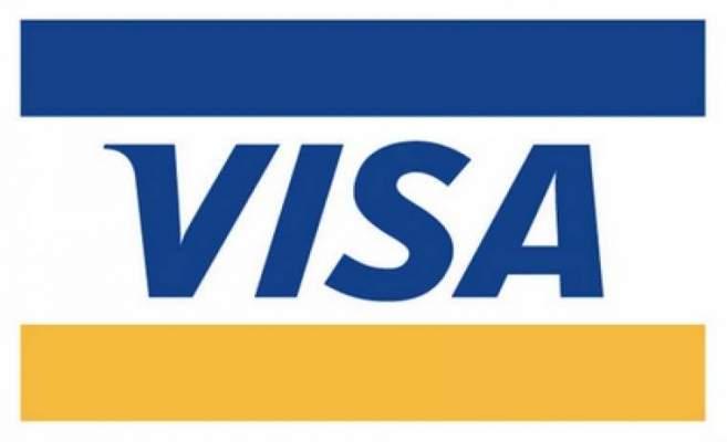 "Photo of "" فيزا"" تحقق أرباح ب 1.6 ملايير دولار خلال الفصل الأول من السنة الجارية"