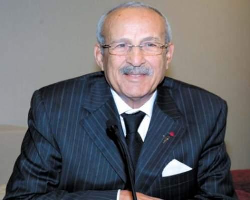 Photo of الشعبي يندد بقرار المحكمة ويعتبر حكم تجارية البيضاء انتهاكا لقواعد النظام الوطني