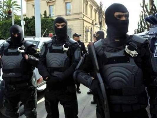 Photo of انتهاء العملية الارهابية بتونس و السلطات الأمنية تكشف حصيلة الضحايا