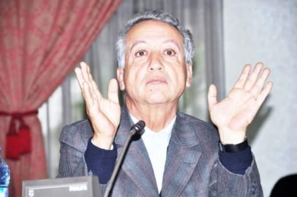"Photo of مجلس ساجد يدخل موسوعة ""غينيس"" للأرقام القياسية عشية نهاية ولايته"