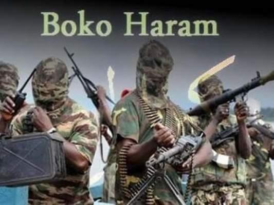 """Photo of جماعة """"بوكو حرام"""" تتسبب في لجوء 800 ألف طفل (اليونيسف)"""