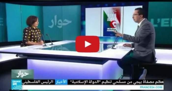 Photo of كتاب يفضح القادة الجزائريين وممتلكاتهم بفرنسا