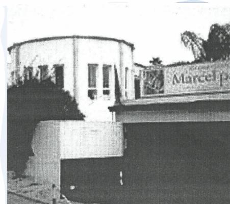 Photo of Mise  au  point  relative  à l'école  M.pagnol