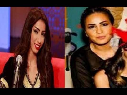 Photo of بالصور : شاهد صور دنيا بطمة مع ضرتها والدة حلا الترك..فأيهما أجمل ؟؟؟