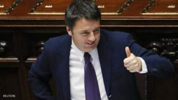 Photo of إيطاليا.. احتجاجات على خطة إصلاح التعليم