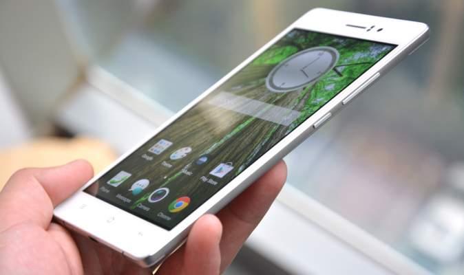 Photo of هواتف OPOO : غلاء في الأسعار وضعف في الأداء وارتباك في التسويق