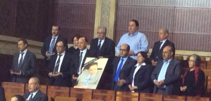"""Photo of تيار الراحل أحمد الزايدي يضعون اللمسات الأخيرة لتأسيس """"البديل الديمقراطي"""""""