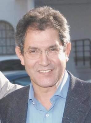 Photo of سيدي عبد الرحمان المجدوب يكرم أحمد المسيح