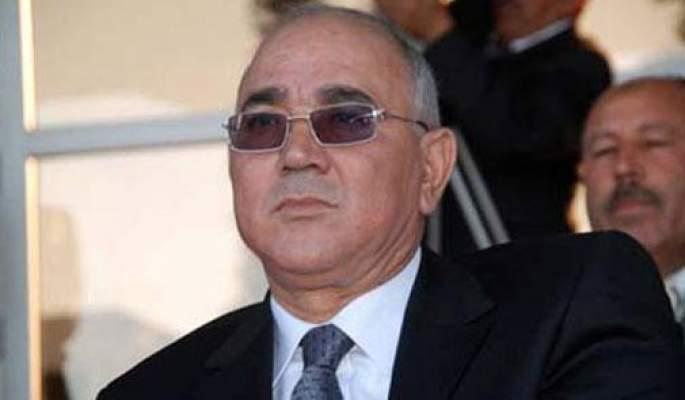 Photo of الشرقي الضريس: السلطات المغربية حريصة على حماية الحدود الجنوبية الشرقية للمملكة