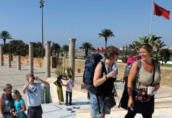 Photo of السماح للرعايا الأوروبيين غير الخاضعين لنظام التأشيرة عبور الحدود المغربية بتقديم بطاقة الهوية