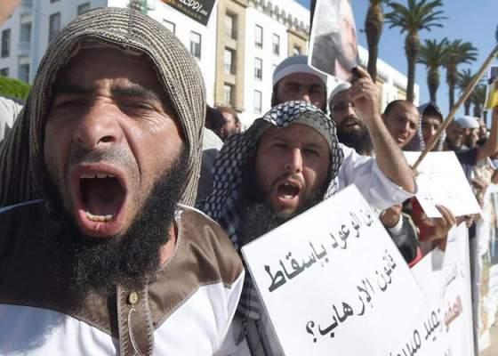 Photo of استراتيجية المغرب في مكافحة الإرهاب تلقى إعجابا دوليا وإقليميا