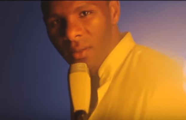 Photo of المغربي بلاك جاكوار يطلق فيديو كليب أغنية كيما بغات