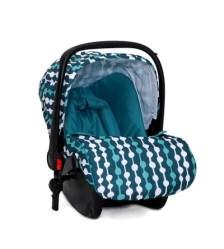Κάθισμα Αυτοκινήτου Sarah 0-13kg Blue Cangaroo 3800146237554