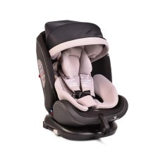 Κάθισμα Pilot 0-36kg IsoFix Top Grey Tether 360°Cangaroo