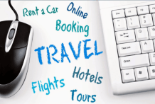 Selecting the best travel agency – Agora Tourism