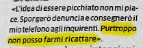 Spinelli_minacce_dettaglio