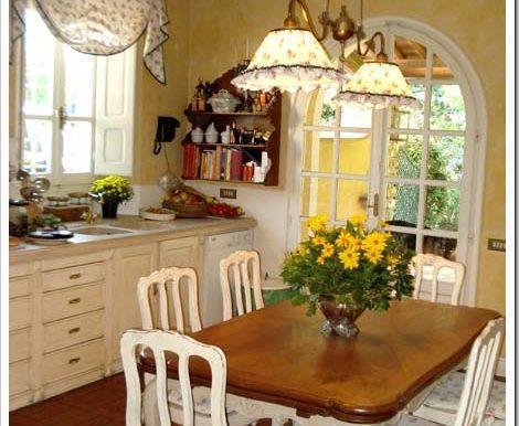 Bilocale arredato Appartamenti e Case in affitto e in