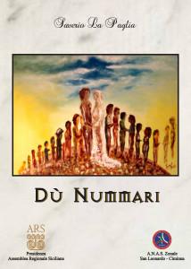 copertina libro.cdr