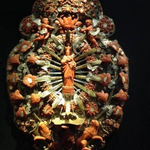 La Madonna di Trapani
