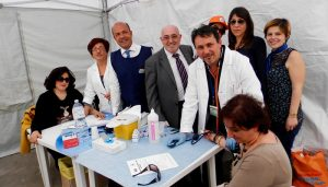 Screening-diabetologico-Asp-in-piazza-Ciminna700
