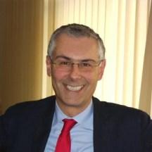 Fabrizio Micari- eletto neo Rettore