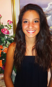 Rachele Campanella