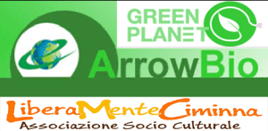 ArrowBiologoGreenPlanet
