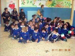phoca_thumb_l_Progetto Comenius 004