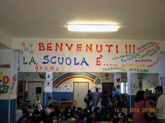 phoca_thumb_l_inaugurazione_anno_scolastico_2010-11 001